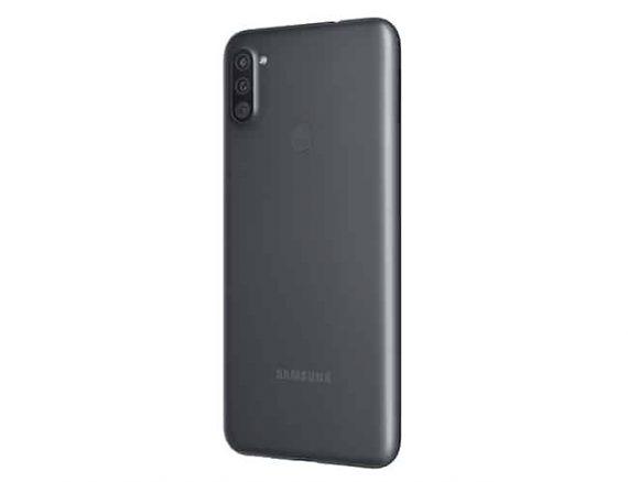 Samsung Galaxy A11 32gb Cellmate