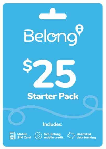 Belong-25-starter-Kit-.jpg
