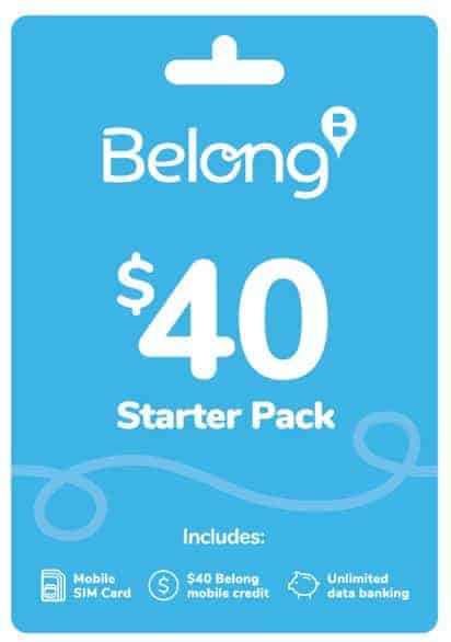 Belong-40-starter.jpg