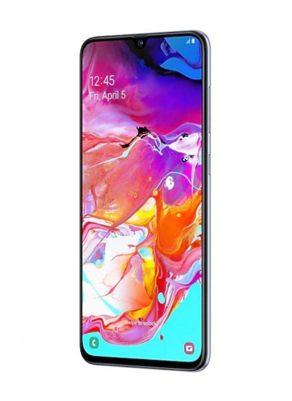 Cellmate Samsung A70