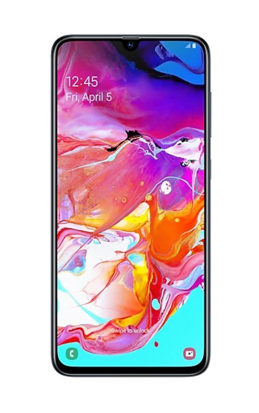 Cellmate Samsung A70a