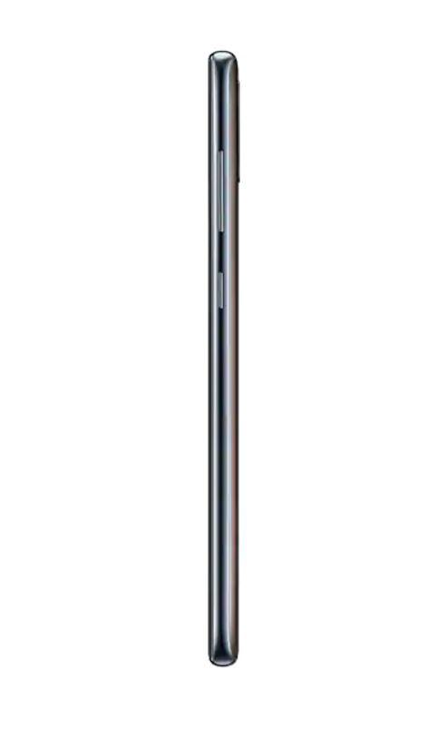 Cellmate Samsung A70c