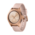 GALAXY-WATCH-ROSE-GOLD-1.png