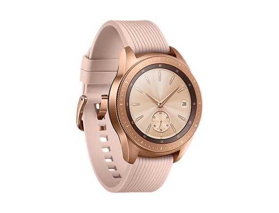 GALAXY-WATCH-ROSE-GOLD.png