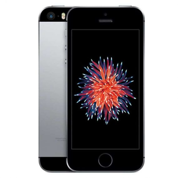IPHONE-SE-SPACE-GREY-1.jpg