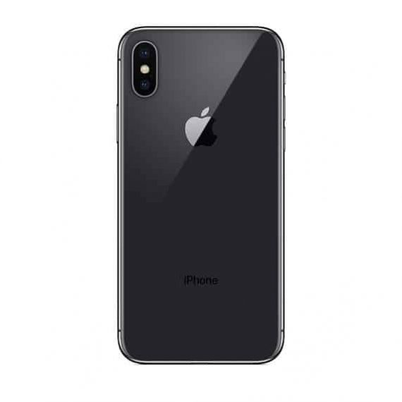 IPHONE-X-SPACE-GREY.jpg