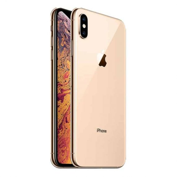 IPHONE-XS-GOLD-1.jpg