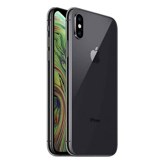 IPHONE-XS-SPACE-GREY.jpg