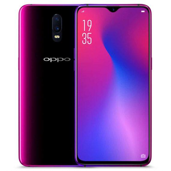 OPPO-R17-1.jpg