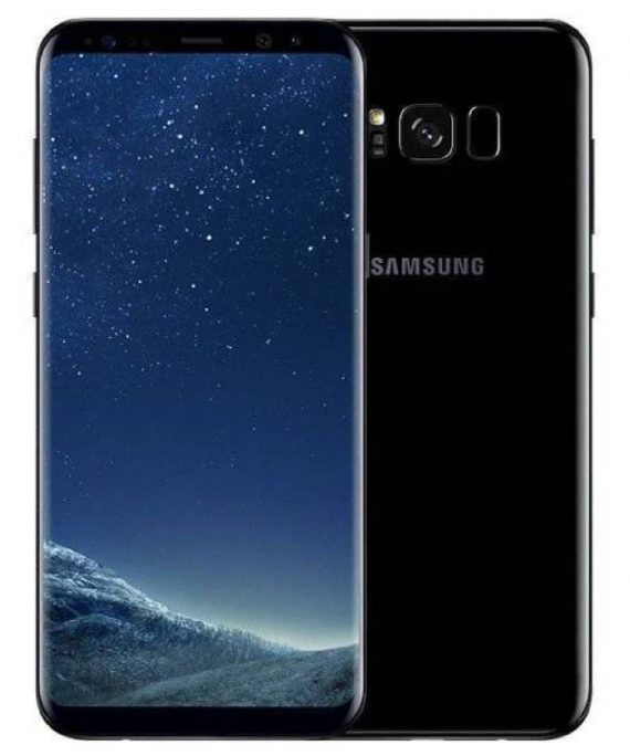 SAMSUNG-GALAXY-S8-PLUS-AS-IN-NEW-CONDITION-WITH-WARRANTY-01.jpg
