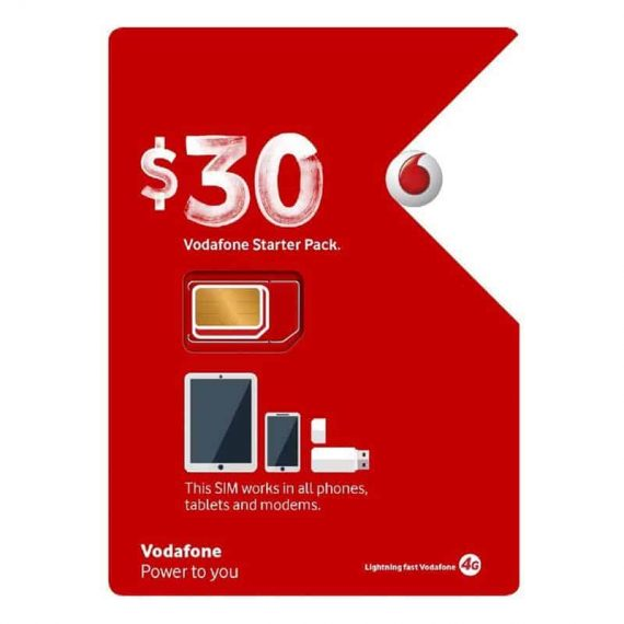Vodafone-30.jpg