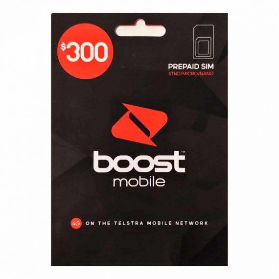 boost-mobile-300-prepaid-sim-starter-kit.jpeg