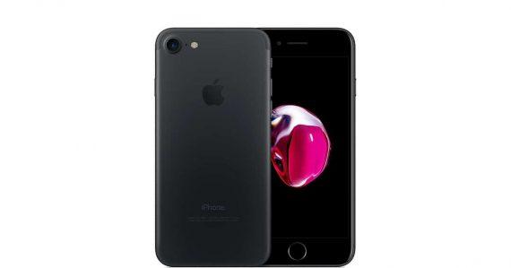 iphone7-BLACK.jpeg
