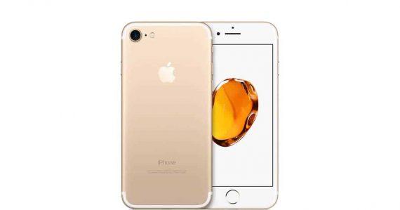 iphone7-gold.jpeg