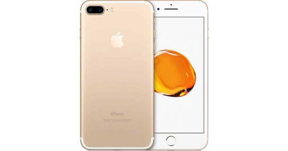 iphone7-plus-gold-select-2016.jpeg
