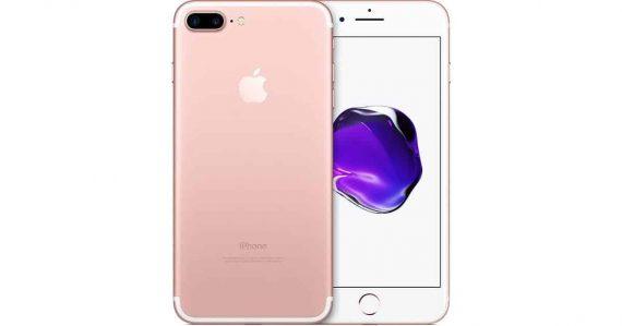 iphone7-plus-rosegold-select-2016.jpeg