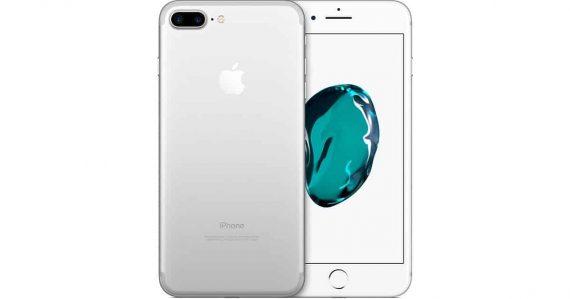 iphone7-plus-silver-select-2016.jpeg