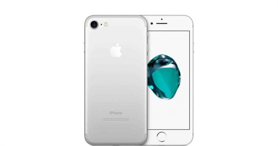 iphone7-silver-select-2016.jpeg