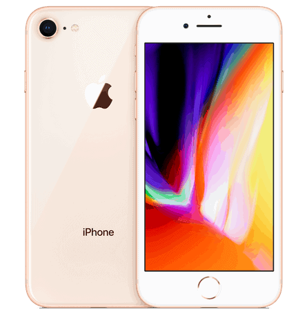 iphone8-gold-select-2018-1.png