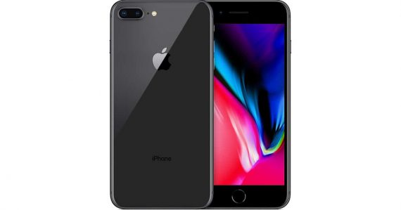 iphone8-plus-spgray-select-2018.jpeg