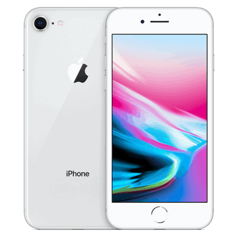iphone8-silver-select-2018-1.png