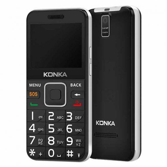 konka-u6-black.jpg