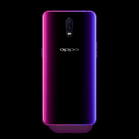 neon-purple.png