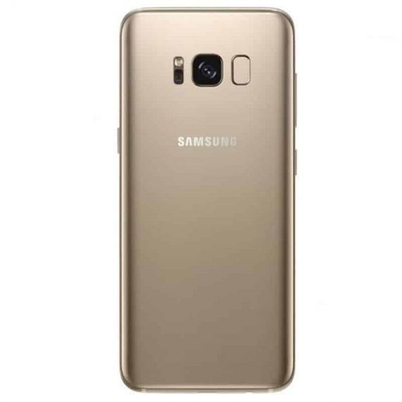 samsung-galaxy-s8-gold.jpg