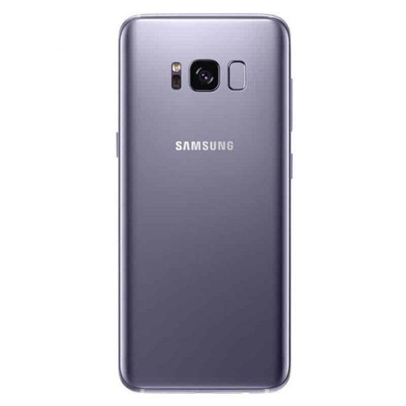 samsung-galaxy-s8-grey.jpg