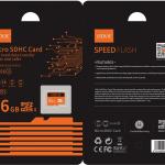 vidvie-memory-card.png