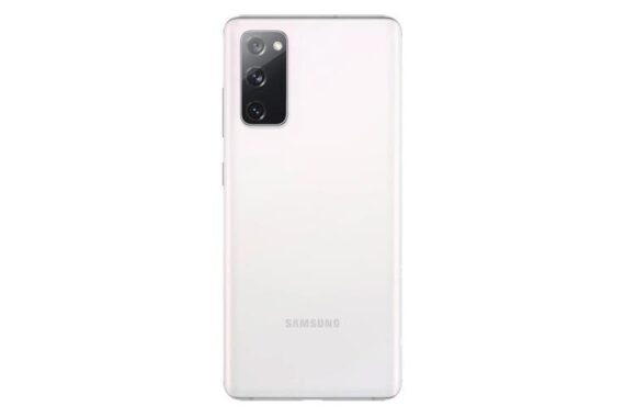 4-9a2b7fad93-samsung-galaxy-s20-fe-cloud-white-back