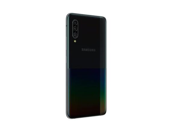 Cellmate samsung galaxy a90 - image3