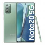 samsung-galaxy-note-20-5g-n981-256gb-dual-sim-verde