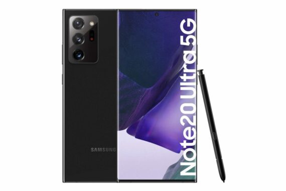samsung-galaxy-note-20-ultra-2-1200x800