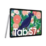 samsung-galaxy-tab-s7-t970n-wifi-256gb-mystic-silver-android-100-tablet