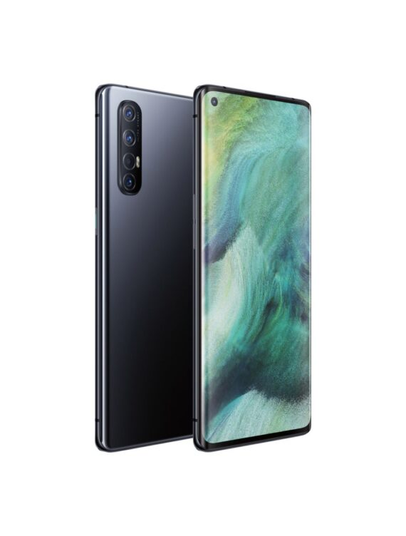 oppo-find-x2-neo-black-combo