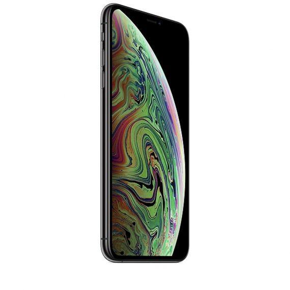 refurb-iphone-xs-max-spacegray_AV1