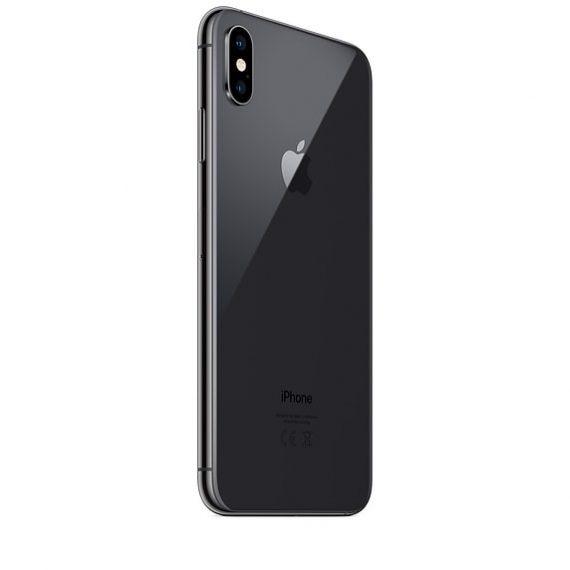 refurb-iphone-xs-max-spacegray_AV2