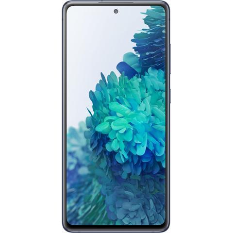 Samsung Galaxy S20 FE 5G 128GB - Cellmate - Blue1