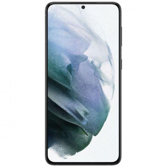 Samsung Galaxy S21 plus 5G - Phantom Black_cellmate1