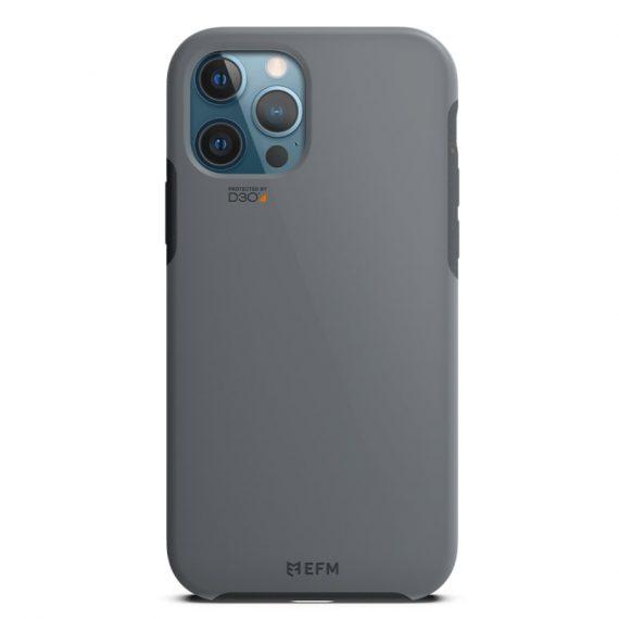 iphone 12 pro max case black