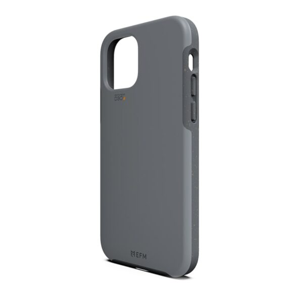 iphone 12 pro max case black.jpg 2