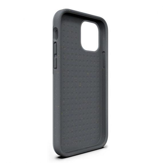 iphone 12 pro max case black.jpg 4