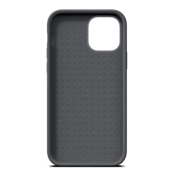 iphone 12 pro max case black.jpg 5
