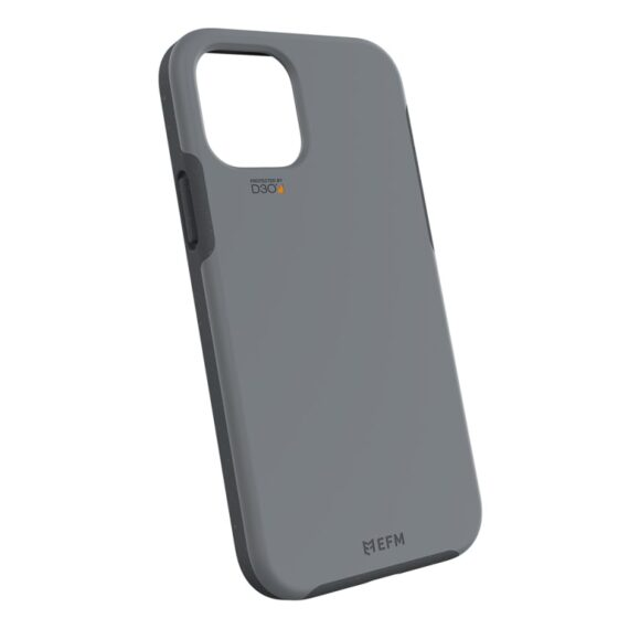iphone 12 pro max case black.jpg 6