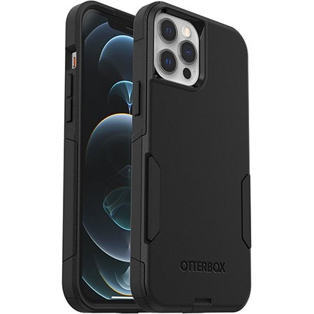 iphone 12 pro max commuter series 2