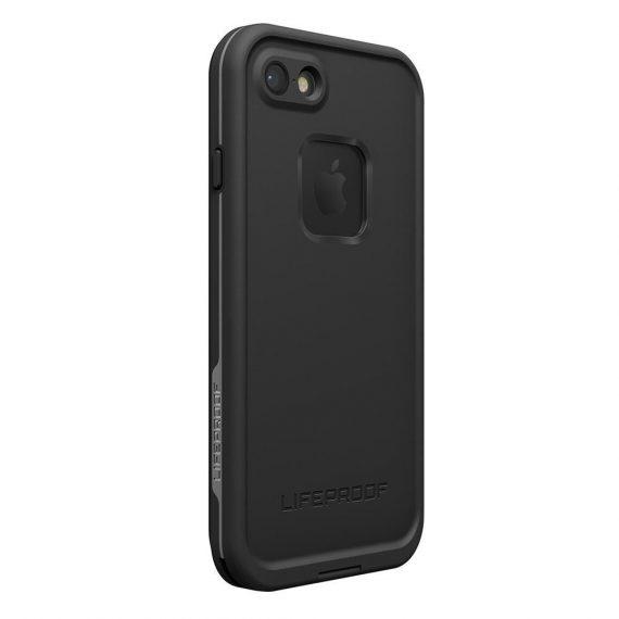 iphone 7 lifeproof 3