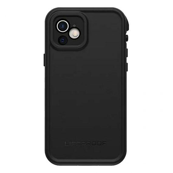 lifeproof iphone 12 1