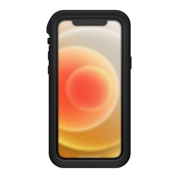 lifeproof iphone 12 3